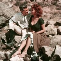 When Sophia Loren Met Cary Grant