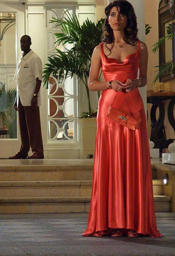 7e264027353c7aa44d7b00063ad4885b--sexy-evening-dress-evening-gowns