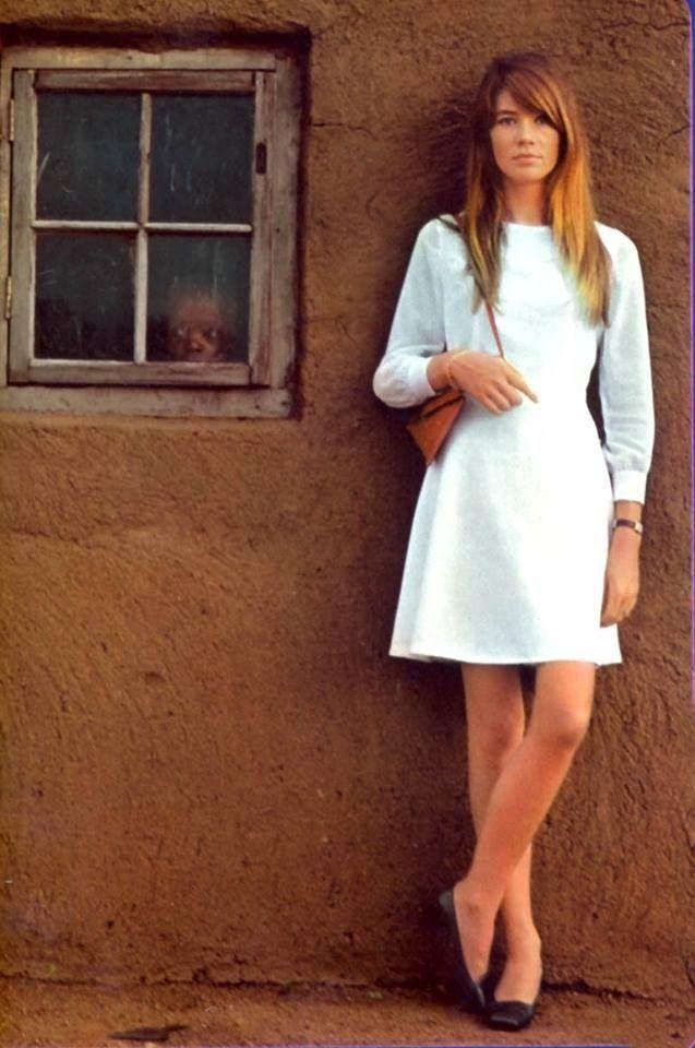 acb0e6784b4faa1fe4b1f950a41dfbe0--tailored-dresses-françoise-hardy