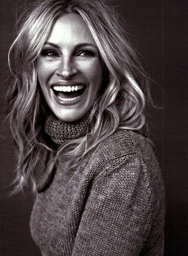 af2be391c37bfc523b930dabf8563ed8--lovely-smile-happy-smile