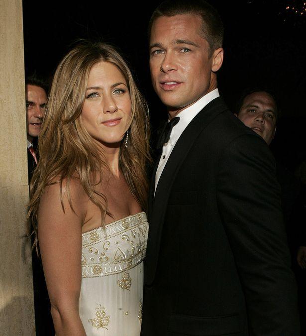 Brad-Pitt-and-Jennifer-Aniston