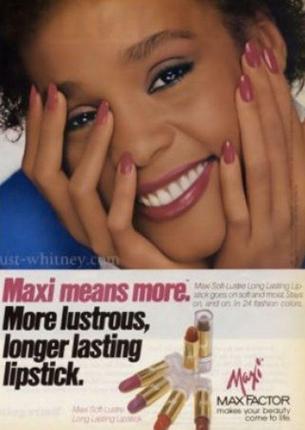 c5d4066ea2ab23623238629c54a446eb--max-factor-lipstick-african-american-models