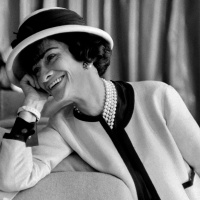 Coco Chanel: 5 Lessons of Beauty From a Legend