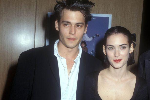 Johnny-Depp-and-Winona-Ryder