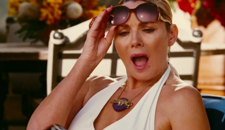 kim-cattrall-as-samantha-jones-in-sex-and-780x450