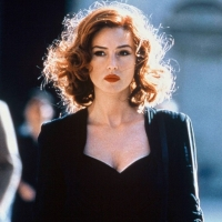 """When Monica Bellucci Became a Beauty Icon With """"Malèna"""""""