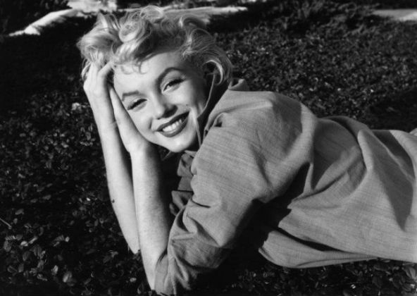 Marilyn-Monroe-at-20-Years-of-Age-Marilyn-Monroe-Rare-Photos