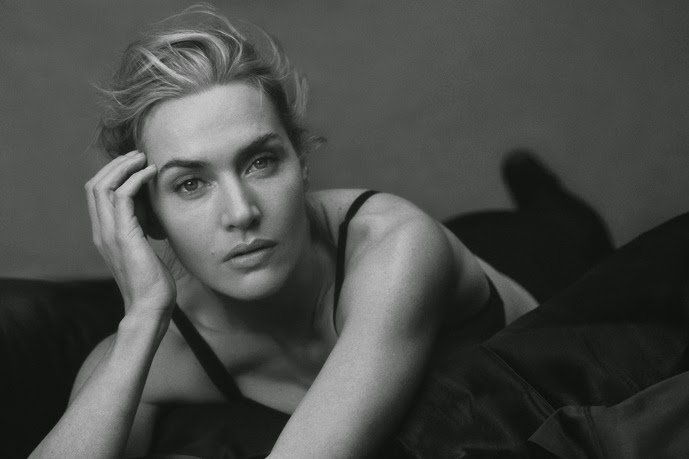 peter-lindbergh-kate-winselet_full