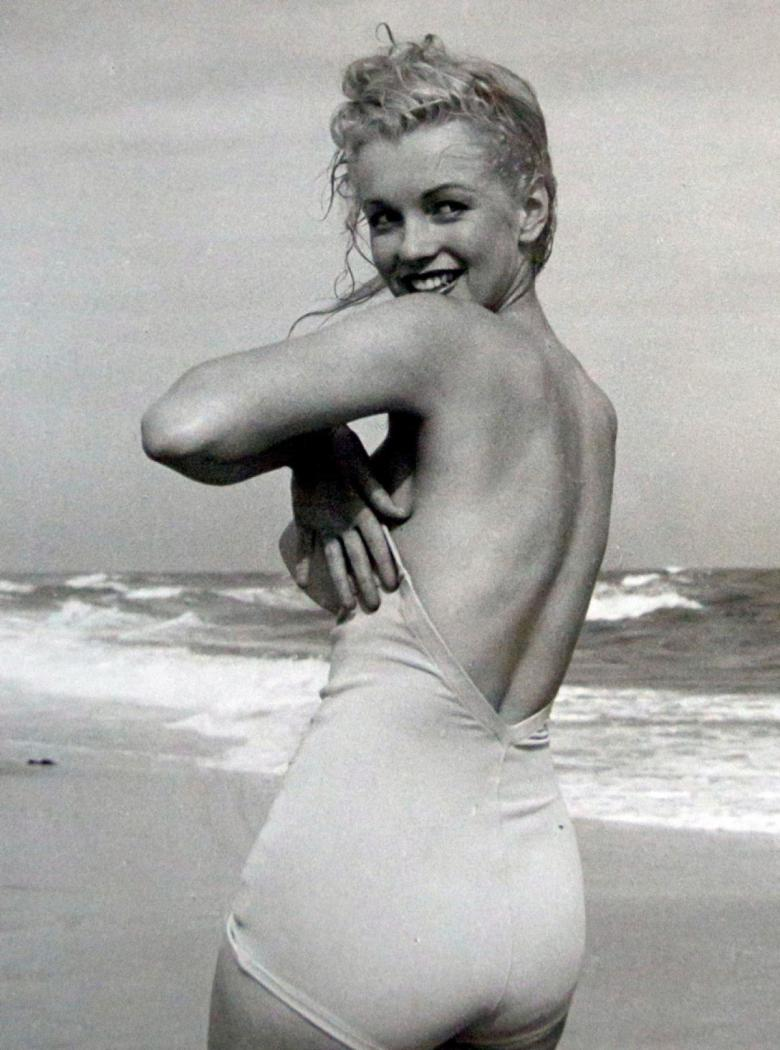 rare-photos-marilyn-monroe-auctioned