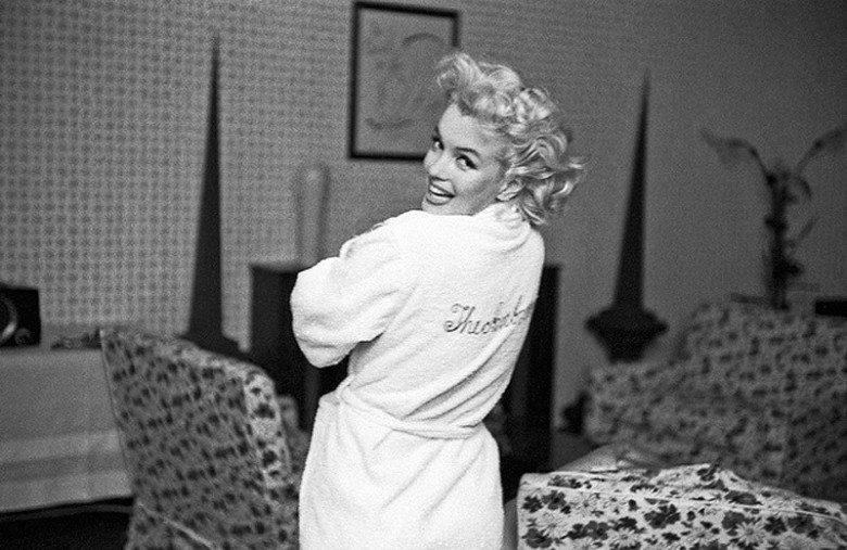 rare-photos-of-marilyn-monroe-in-new-york-10