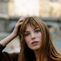 7 Steps To Get Jane Birkin's Iconic Style