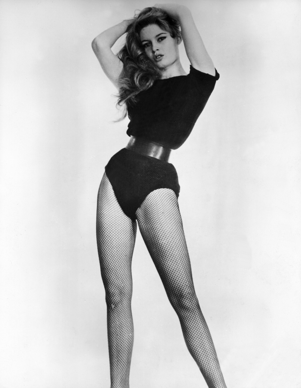 08-best-hourglass-bodies-brigitte-bardot