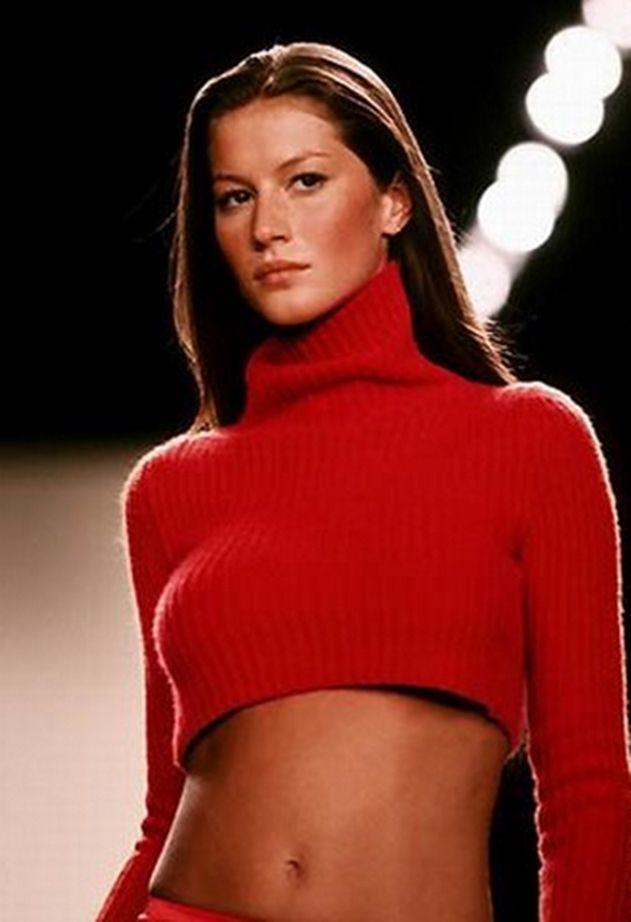 09357a7a31dafae7e3f02d79b8b8abd2--red-fashion-womens-fashion