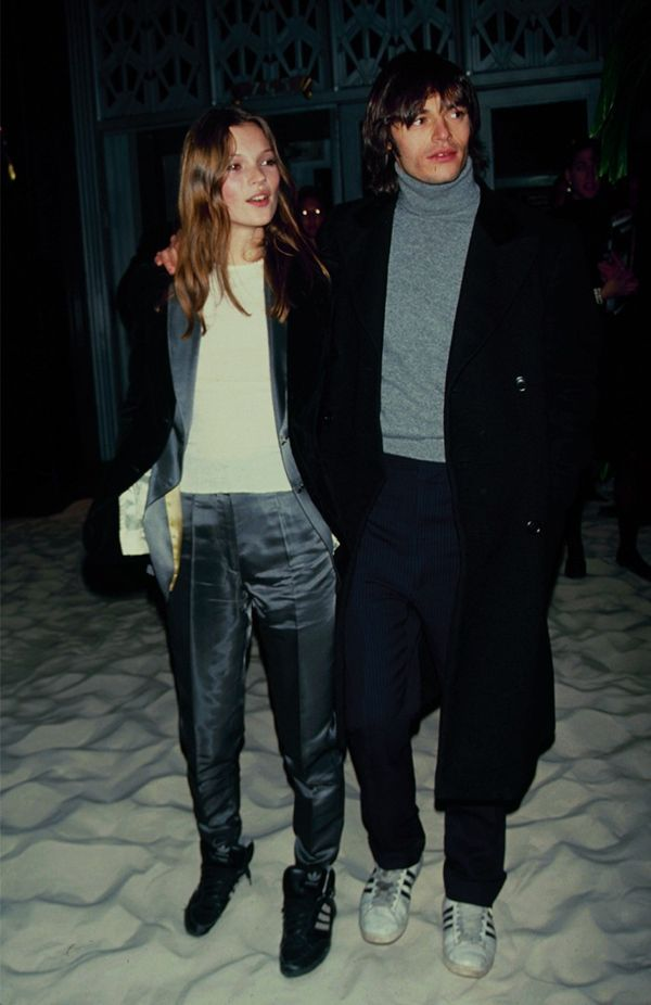 14-old-school-kate-moss-outfits-that-still-look-good-today-1749944-1461847211.600x0c