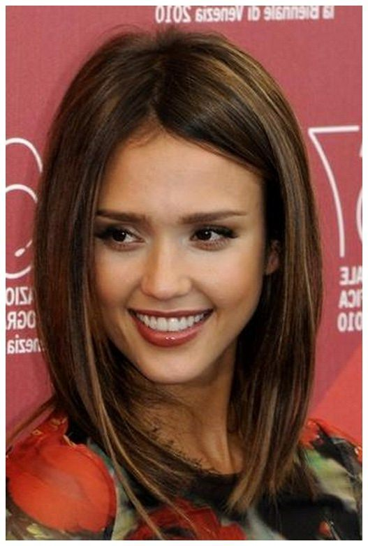313798211746709f92b7abad69a4dccf--long-hairstyles-with-bangs-long-bob-haircuts