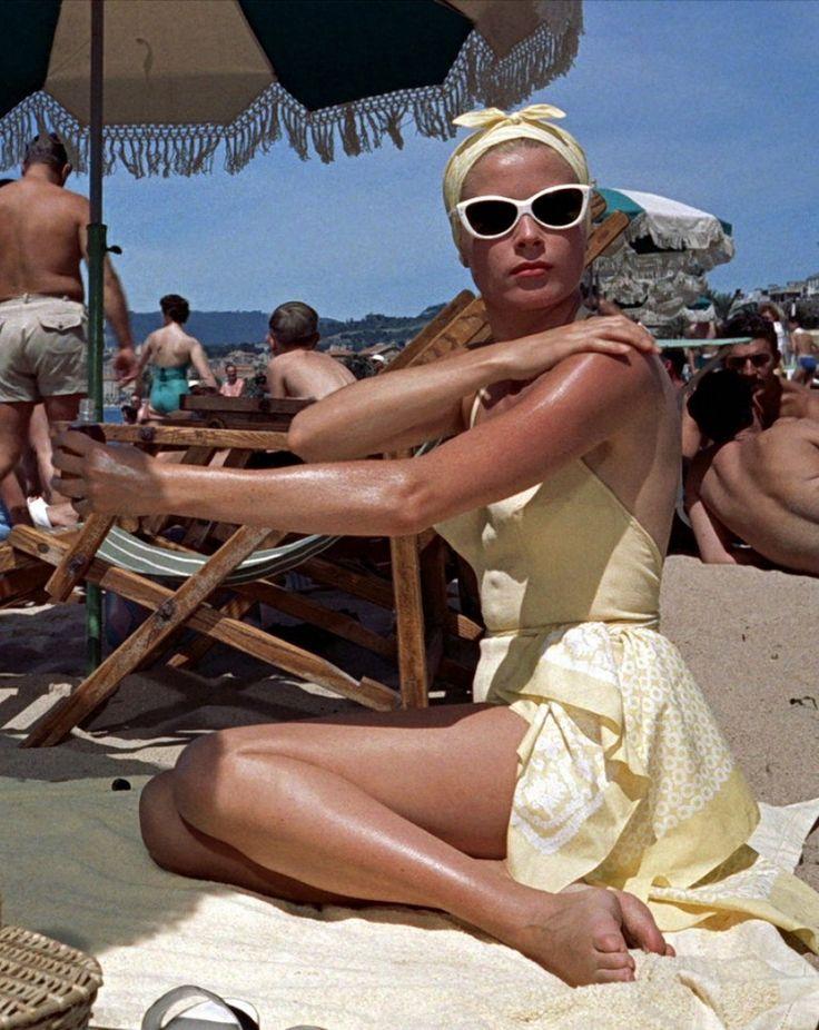 40eacc850588436f3835bcda340f6549--s-fashion-vintage-fashion