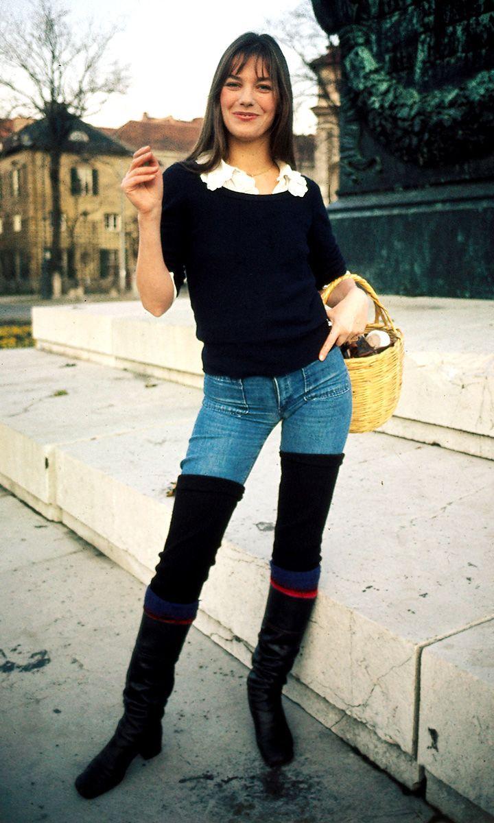 87bf29ba859c235627264f5e986e5160--s-fashion-fashion-history