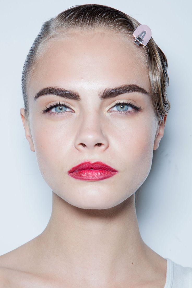938c7f24629115e57fc433a35017983f--bold-brows-bold-lips