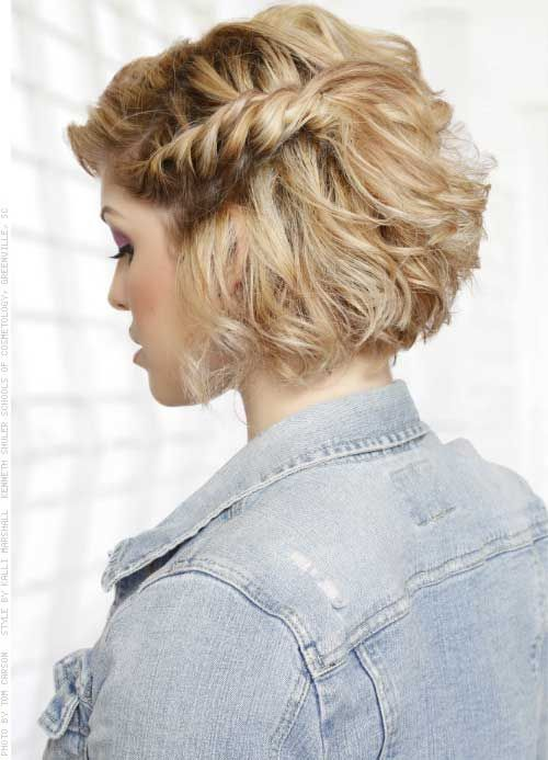 a4f2a31d50f84b138f2f2e57b446cf39--prom-hair-to-the-side-short-hairstyles-for-short-hair-for-wedding