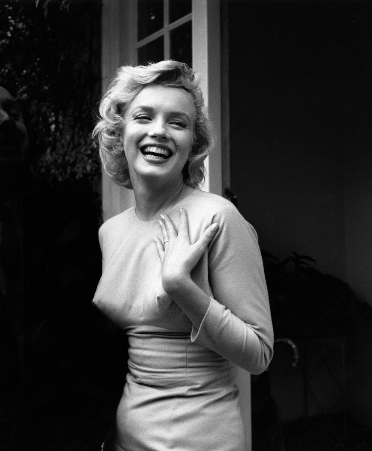 Annex - Monroe, Marilyn_139