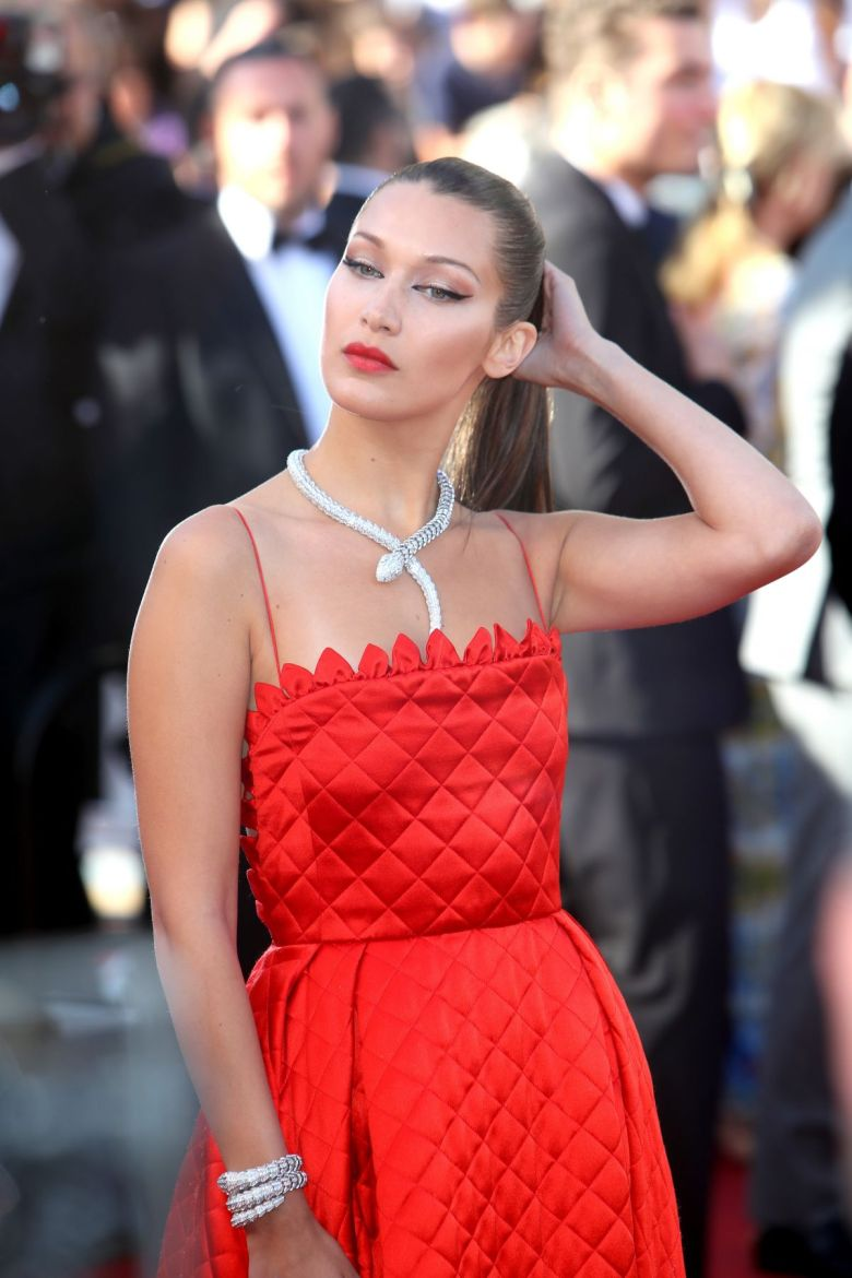 bella-hadid-at-okja-premiere-at-70th-annual-cannes-film-festival-05-19-2017_6