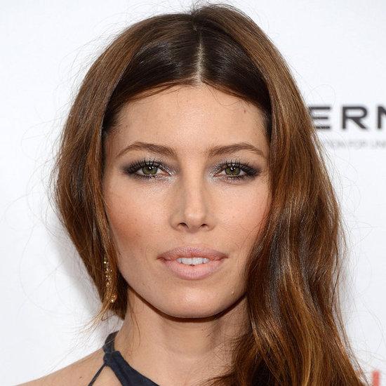 Best-Celebrity-Hair-Beauty-Jessica-Biel-Kristen-Stewart