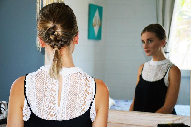 braided-updo-for-lob-hair-mid-length-hair