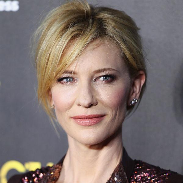 Cate-Blanchett-BLOTW
