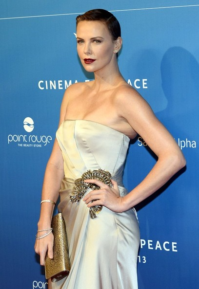 Charlize+Theron+Charlize+Theron+Cinema+Peace+yChw-5_gyTRl