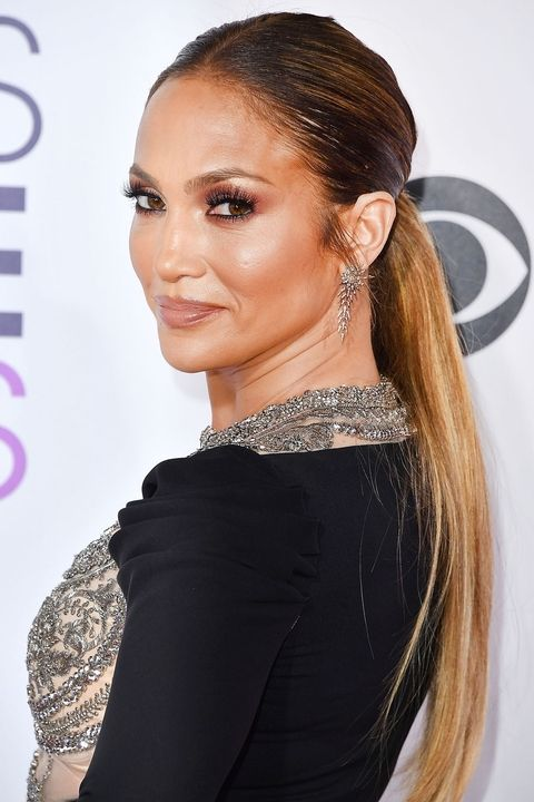 hbz-long-hair-jennifer-lopez