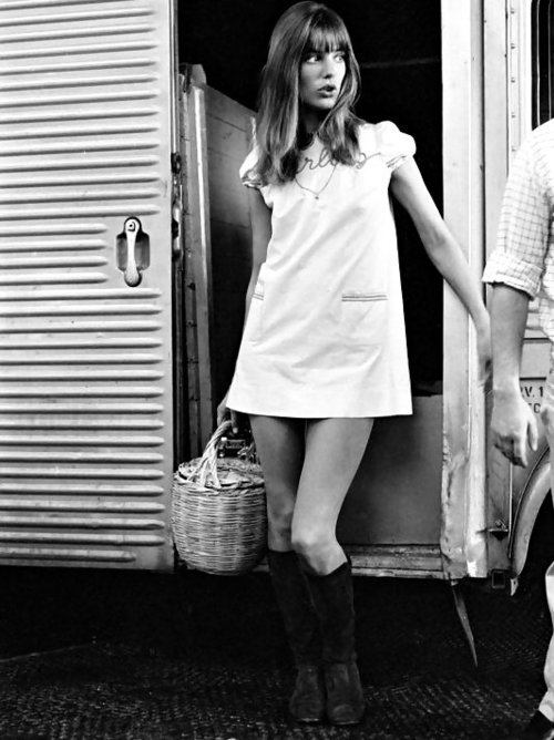 jane-birkin-baby-doll