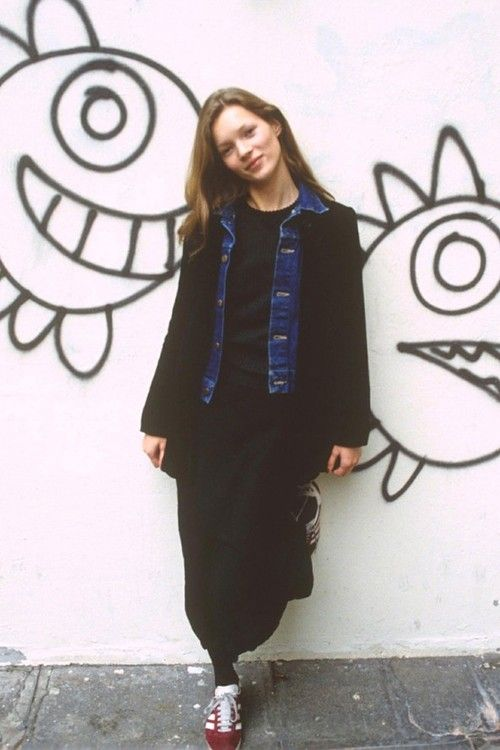 kate_moss_denim_90s_111