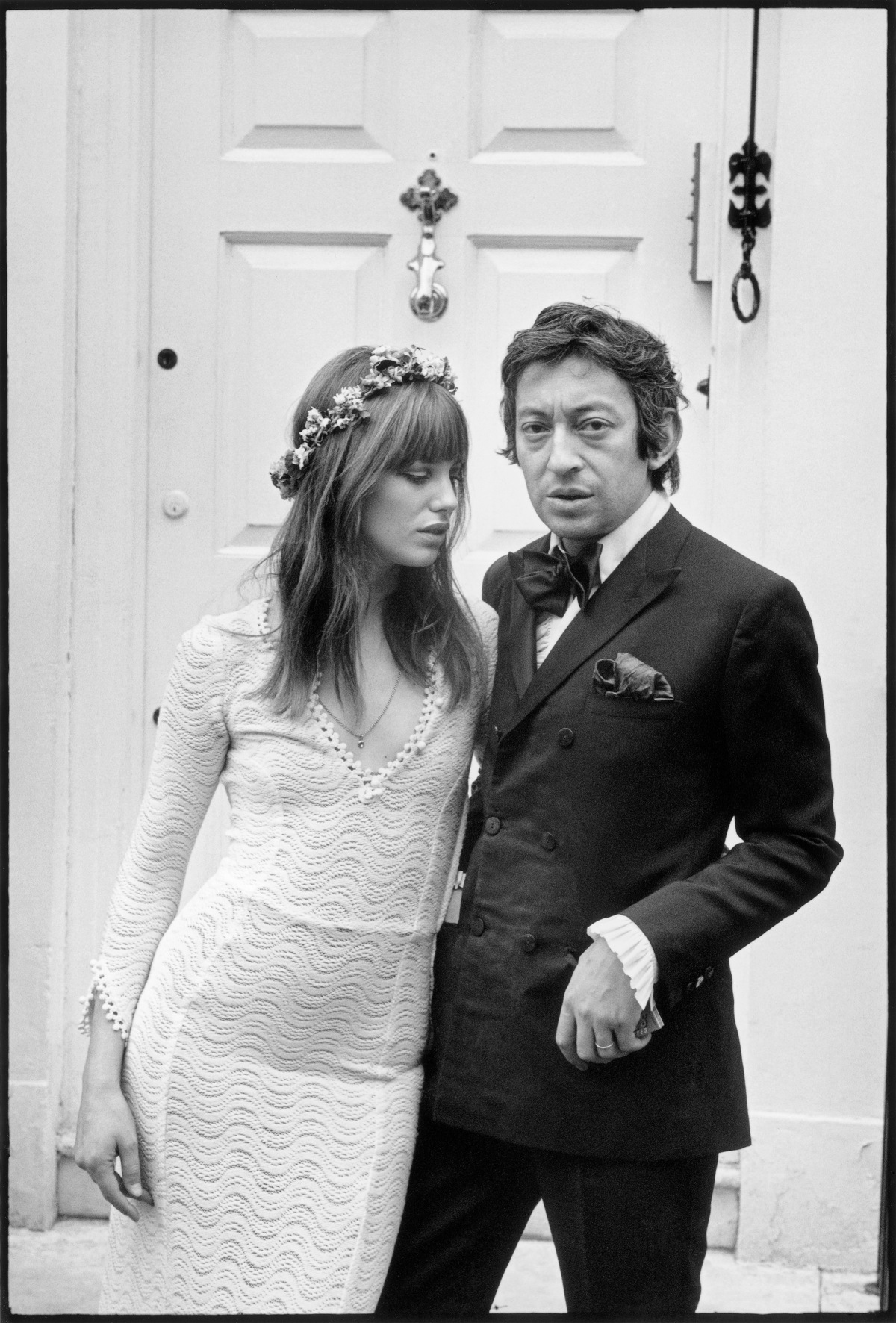 Mariage-a-Londres-1970