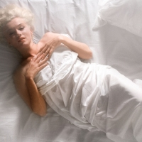 The Unpublished Marilyn Monroe: The Words Of Those Who Knew Her
