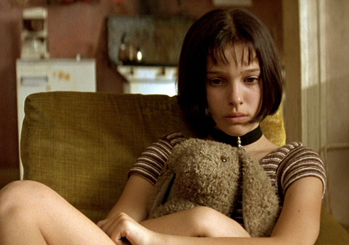 natalie-portman-leon-the-professional