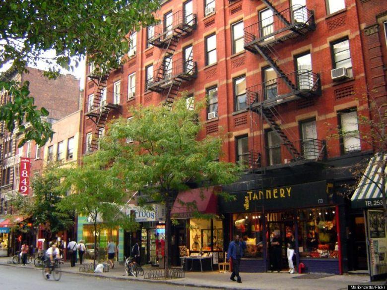 o-BLEECKER-STREET-NYC-900