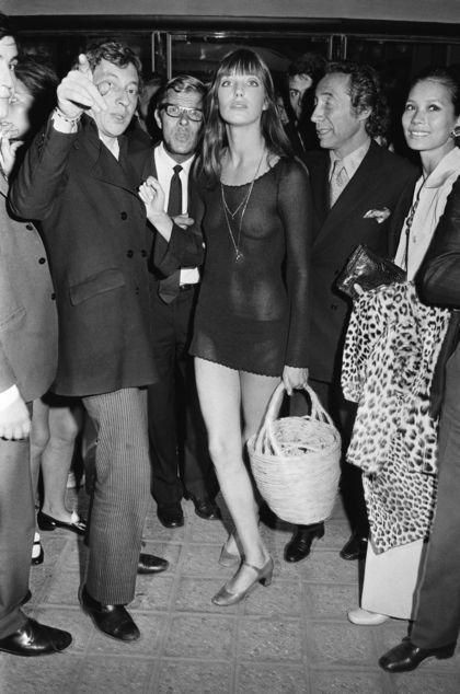premiere-slogan-by-pierre-grimblat-in-paris-france-on-august-28-1969_5773429