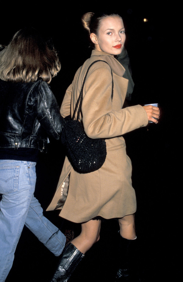 r-KATE-MOSS-STREET-STYLE-large
