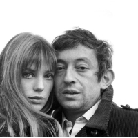 4 Amazing Facts You Didn't Know About Jane Birkin and Serge Gainsbourg's Love Story