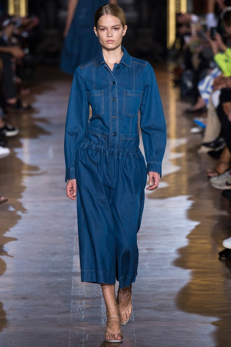 2-best-denim-trends-ss15