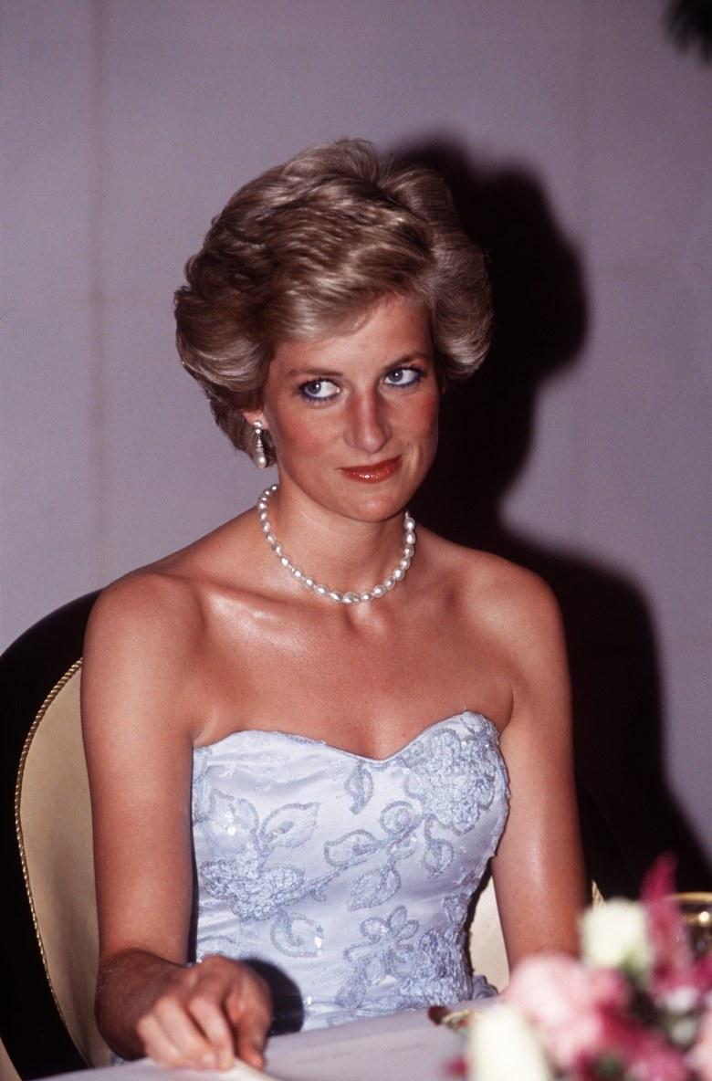 4-princess-diana-beauty