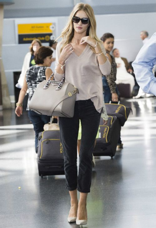 545c1e43a23aa8e7c2bace01fbb9a1ad--rosie-huntington-whitely-airport-chic