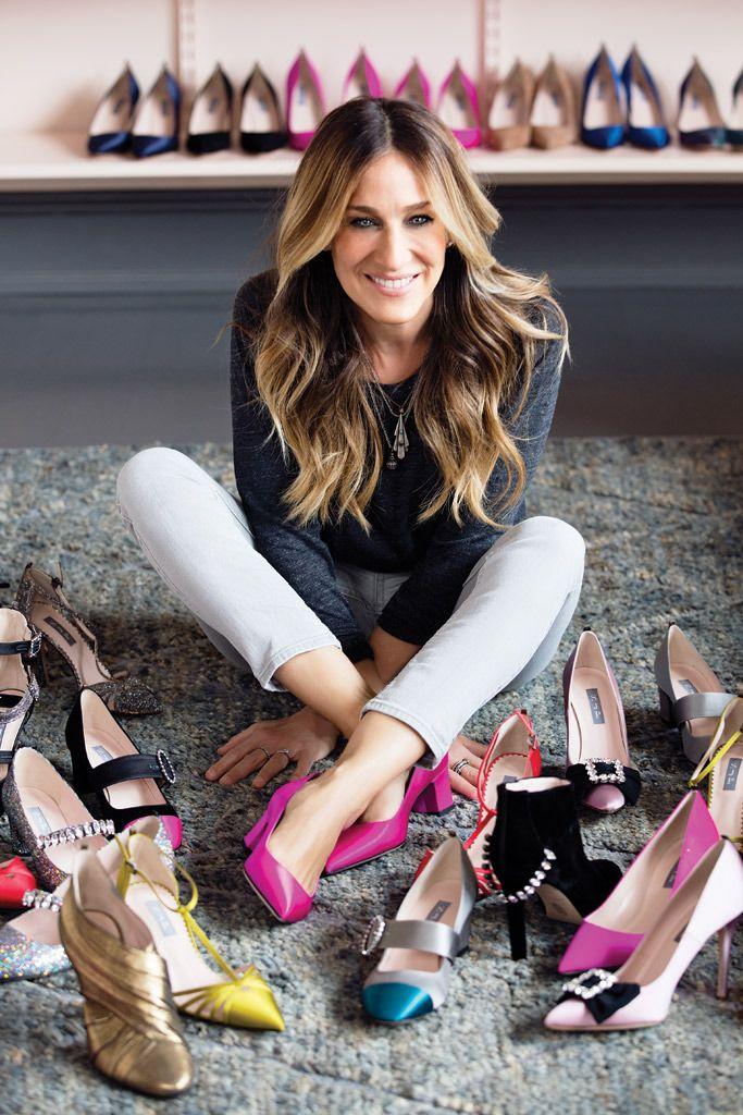 7ec5396acdeb06ebf34227ff4bb3da0d--sarah-jessica-parker-shoes-shoes-style