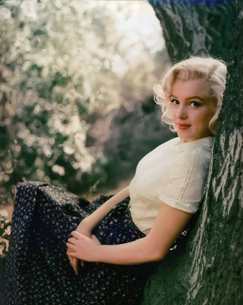 beautiful-blonde-cute-girl-marilyn-monroe-Favim.com-301164