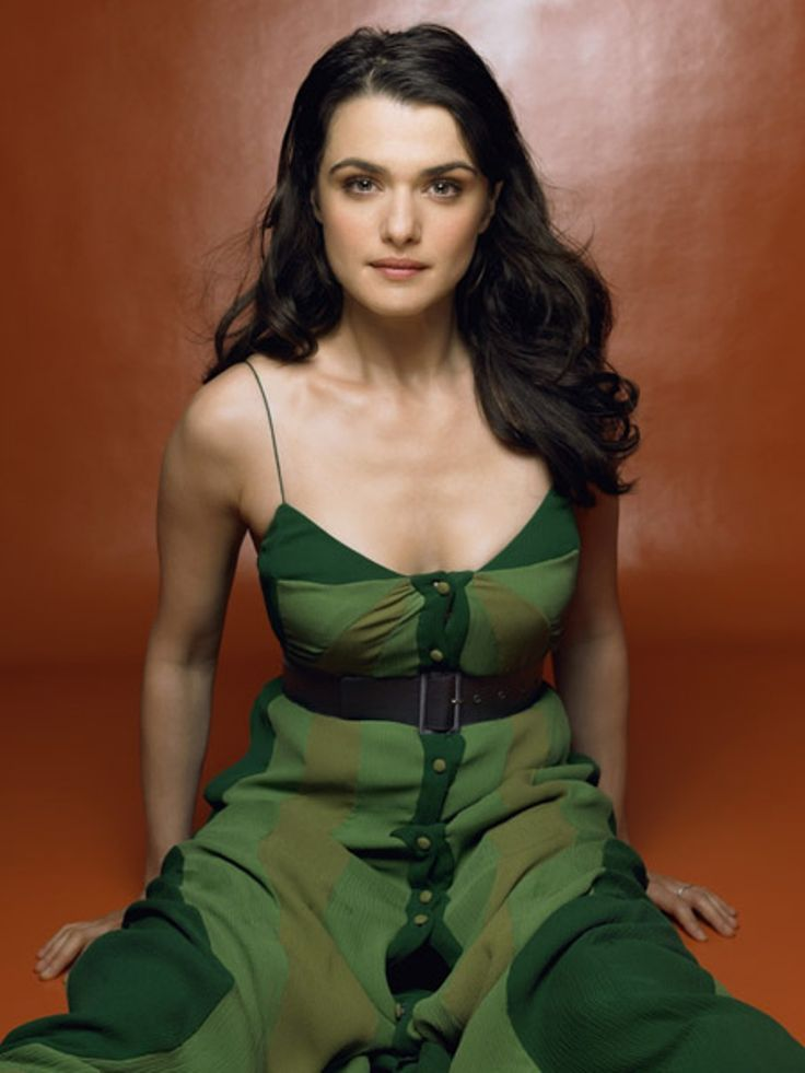 c7dbbe3ba426ef2aef49e29ba4f838cf--rachel-weisz-beautiful-people