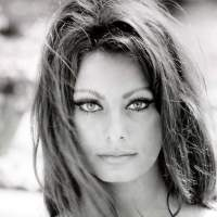 7 Lessons of Life We Learned From Sophia Loren