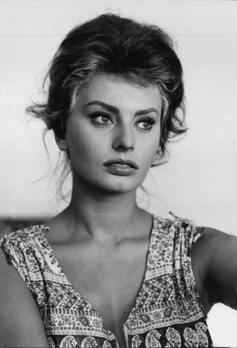 Sophia_Loren_12