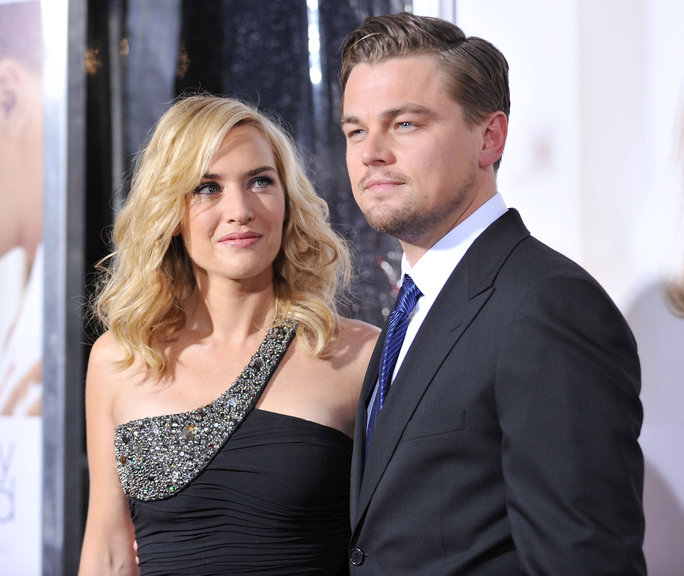022216-kate-and-leo-new-lead