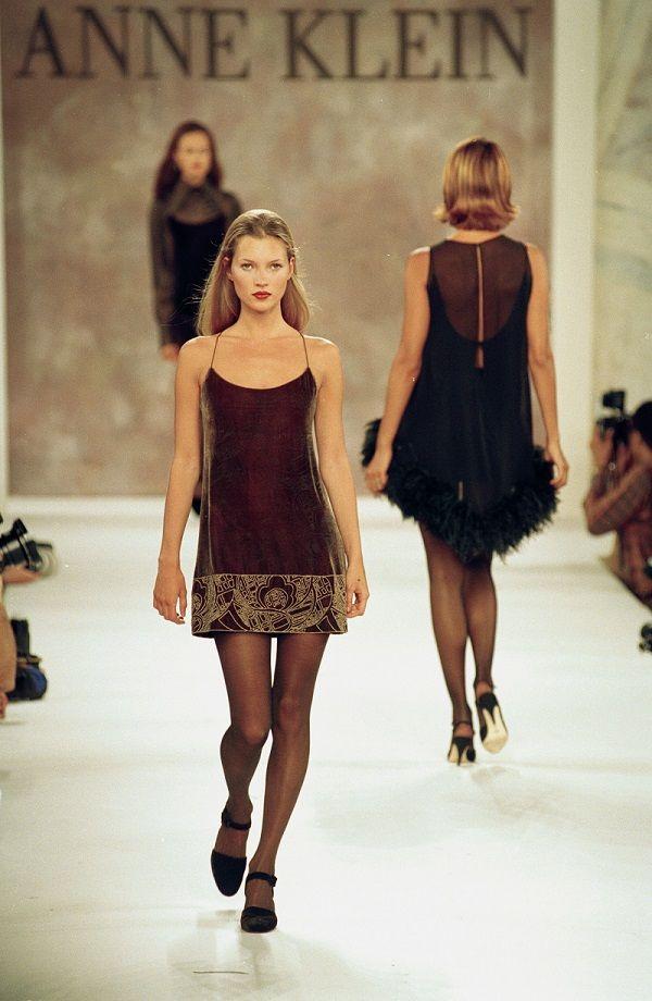 621b604b651fc68491801a5ddea93403--s-kids-slip-dresses