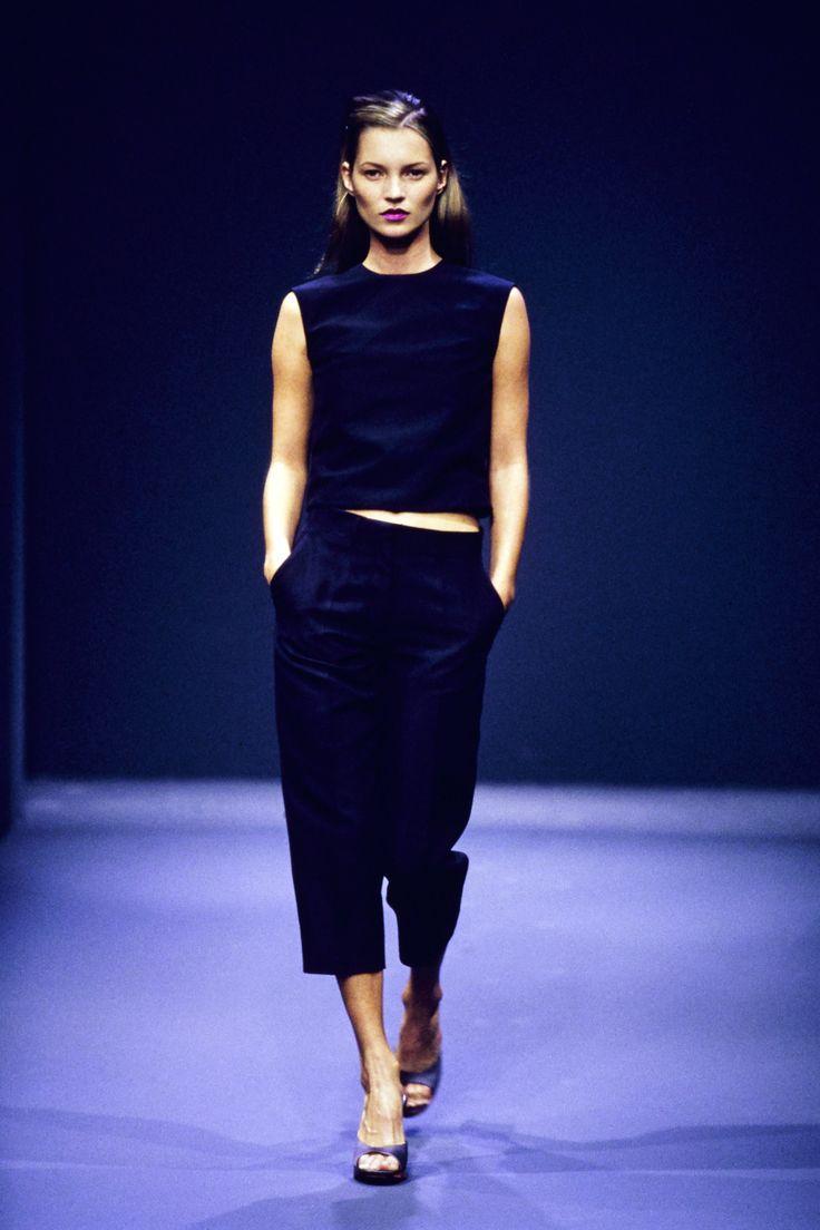 751d93a60c0d62bb84fb80c7832d276d--s-fashion-classic-fashion